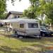 Campeggio Praga 8